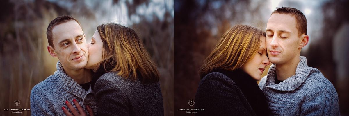 GlamFairyPhotography-seance-engagement-hivernale-melanie_0004