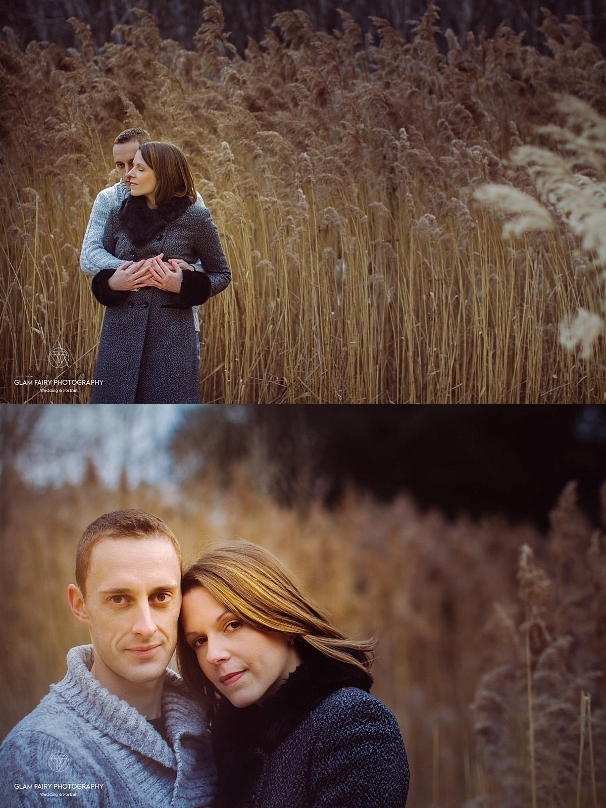 GlamFairyPhotography-seance-engagement-hivernale-melanie_0007