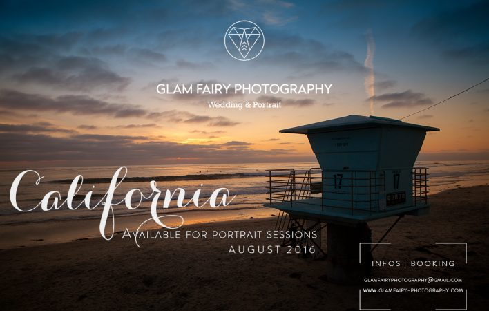 GlamFairyPhotography-Portrait-session-call-california