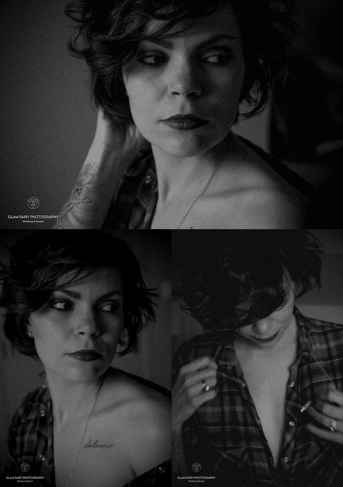 GlamFairyPhotography-seance-boudoir-intimiste-julie_0007