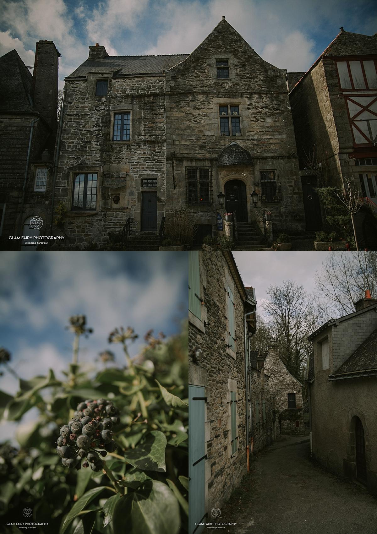 GlamFairyPhotography-souvenir-de-bretagne-travel_0003