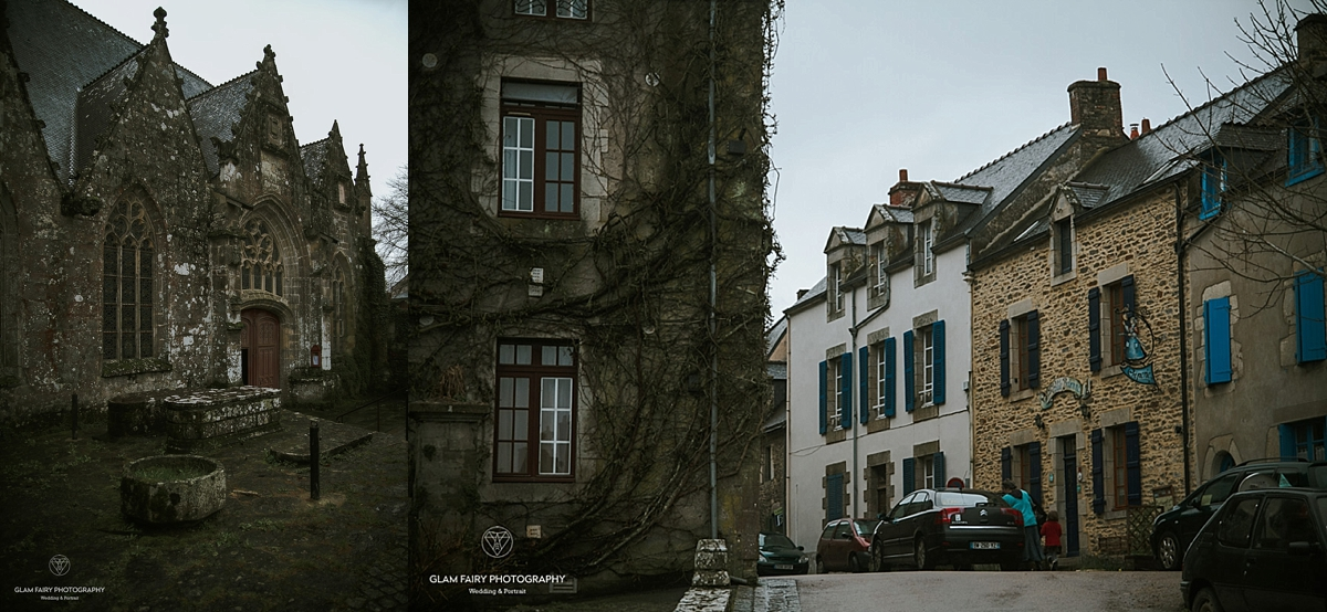 GlamFairyPhotography-souvenir-de-bretagne-travel_0012