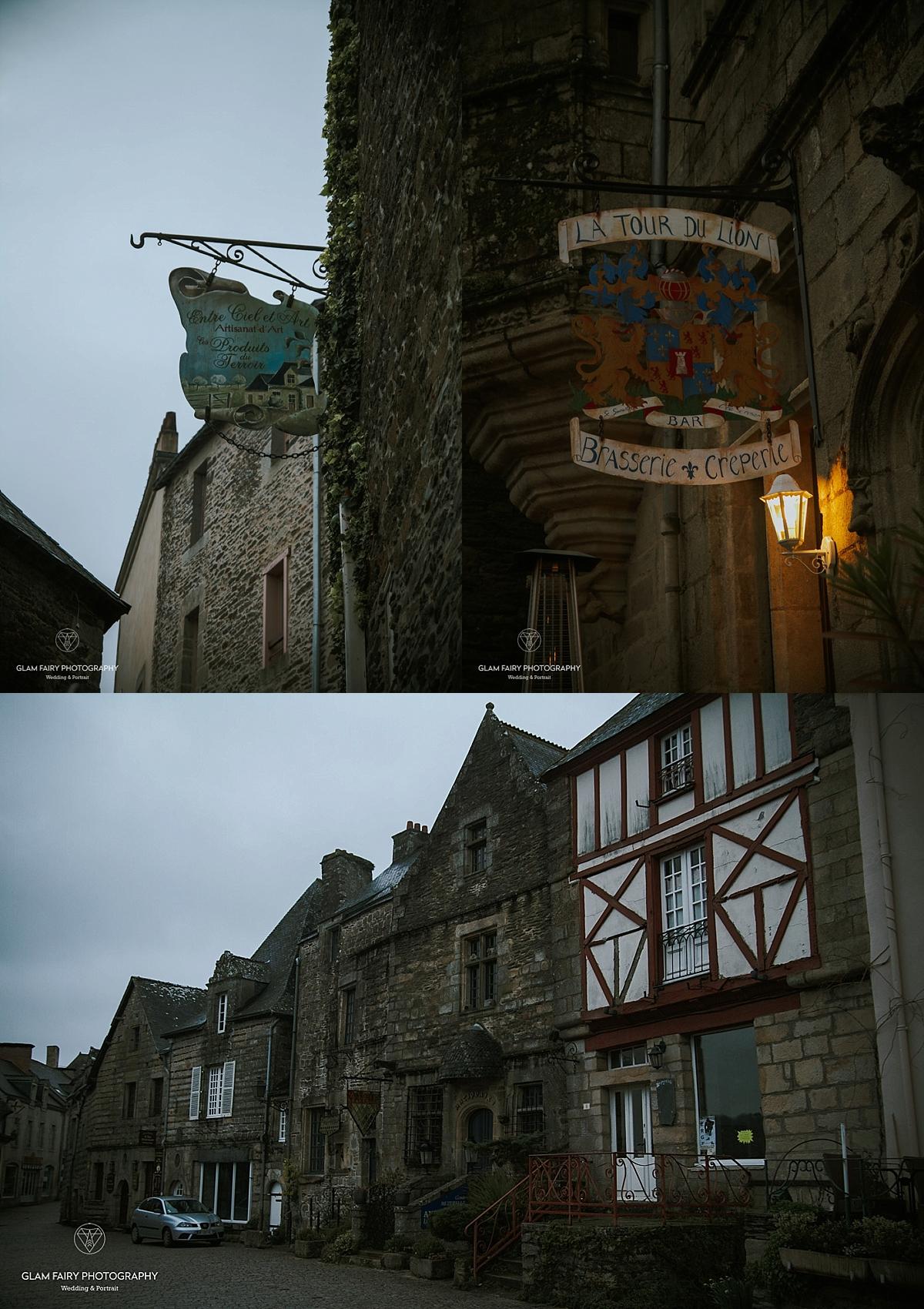 GlamFairyPhotography-souvenir-de-bretagne-travel_0019