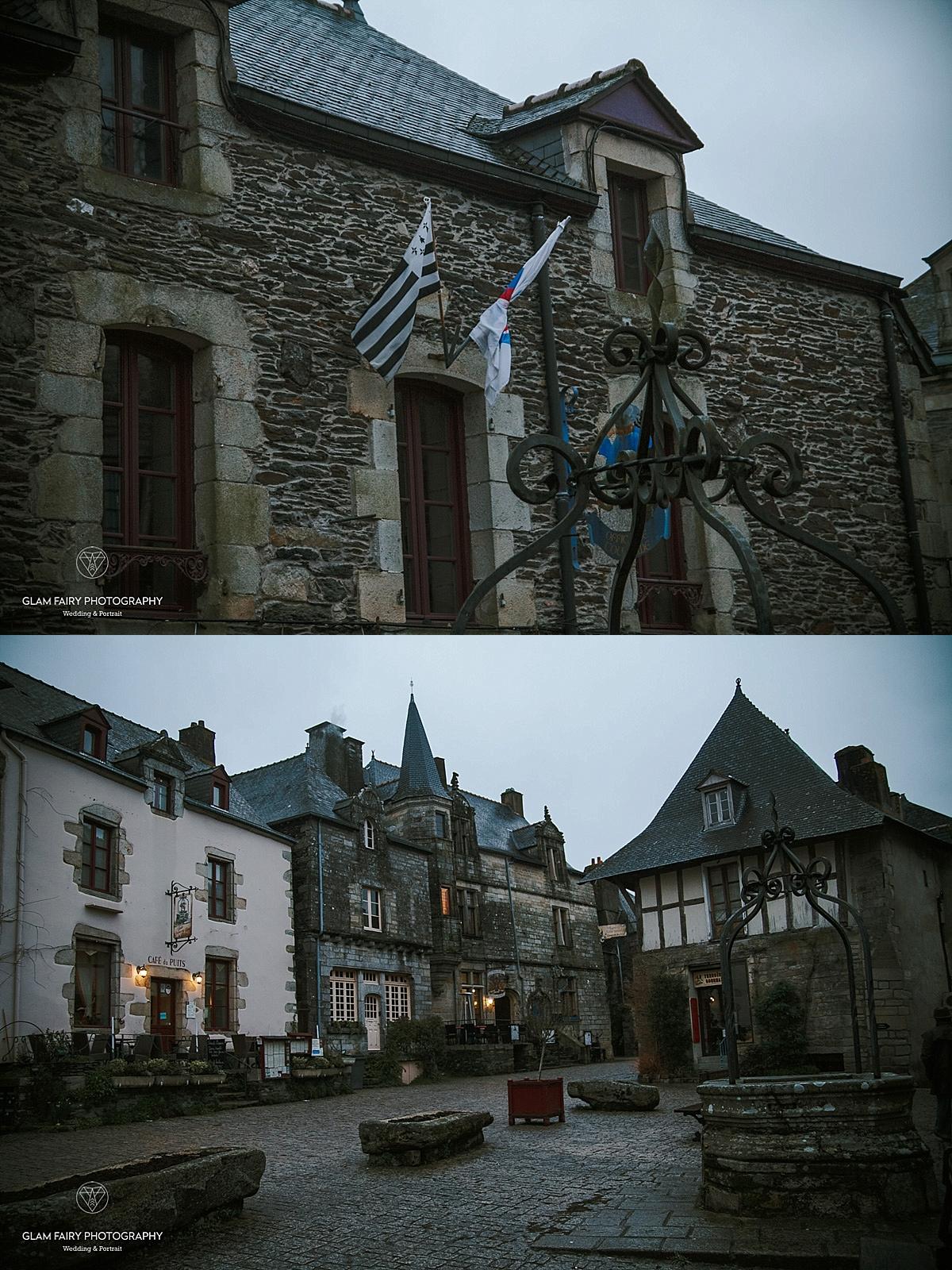 GlamFairyPhotography-souvenir-de-bretagne-travel_0020