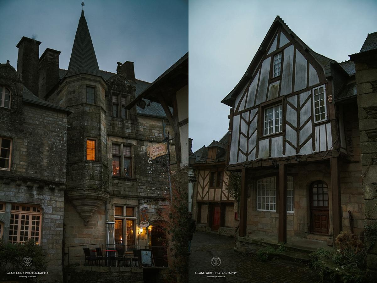 GlamFairyPhotography-souvenir-de-bretagne-travel_0021
