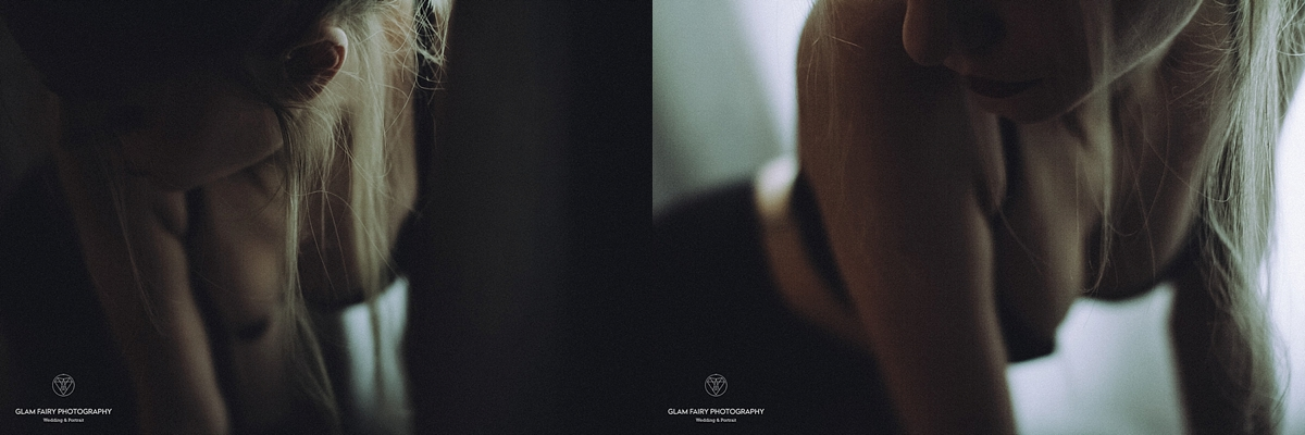 GlamFairyPhotography-boudoirphotography-missm_0010