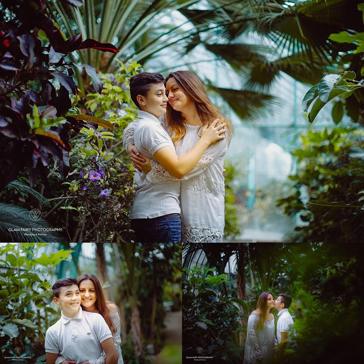 GlamFairyPhotography-seance-couple-famille-serres-auteuil-sonia_0006