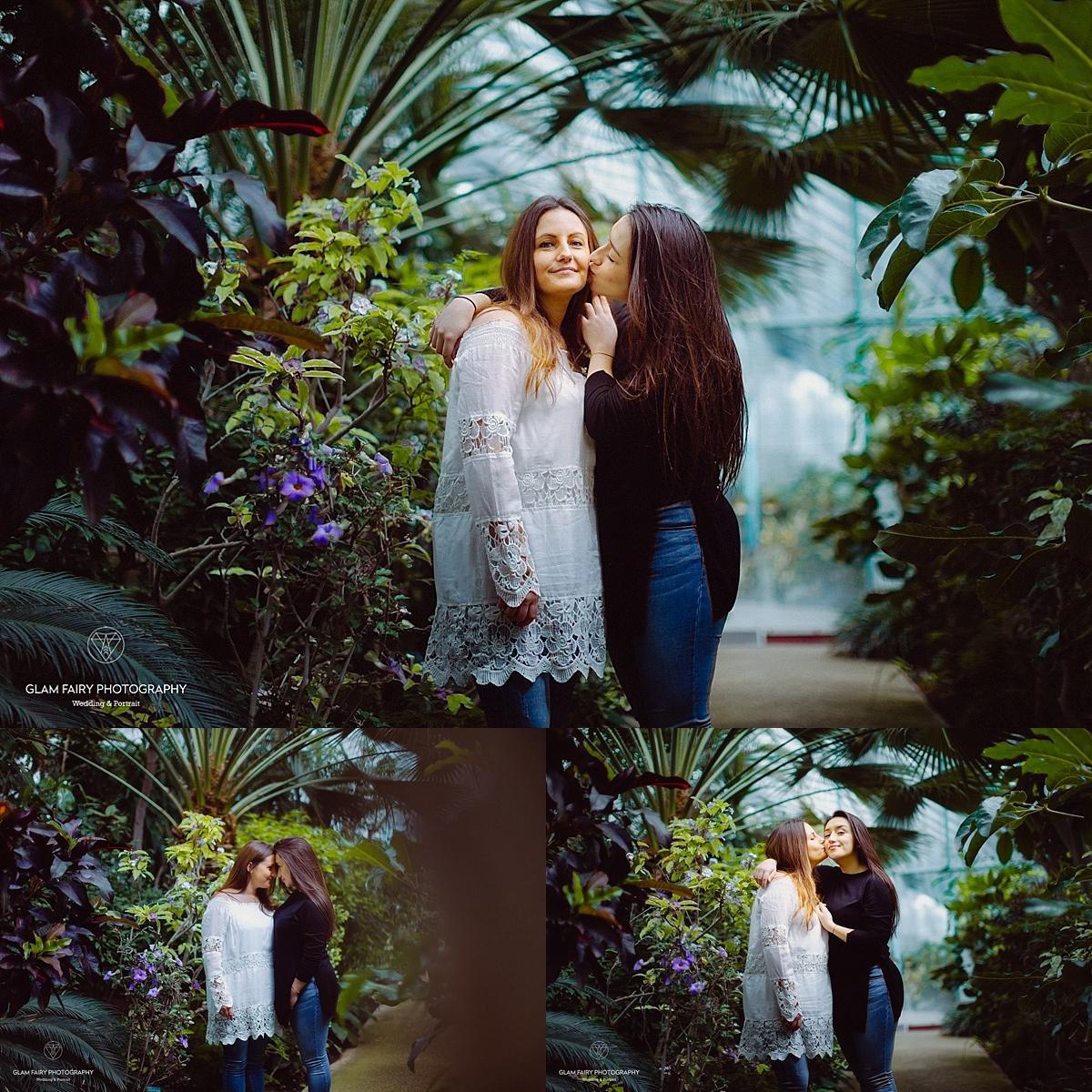 GlamFairyPhotography-seance-couple-famille-serres-auteuil-sonia_0007