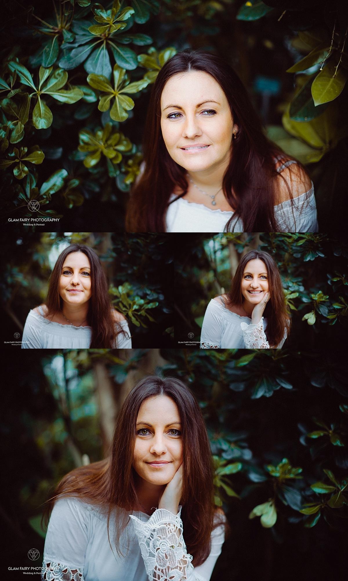 GlamFairyPhotography-seance-couple-famille-serres-auteuil-sonia_0008