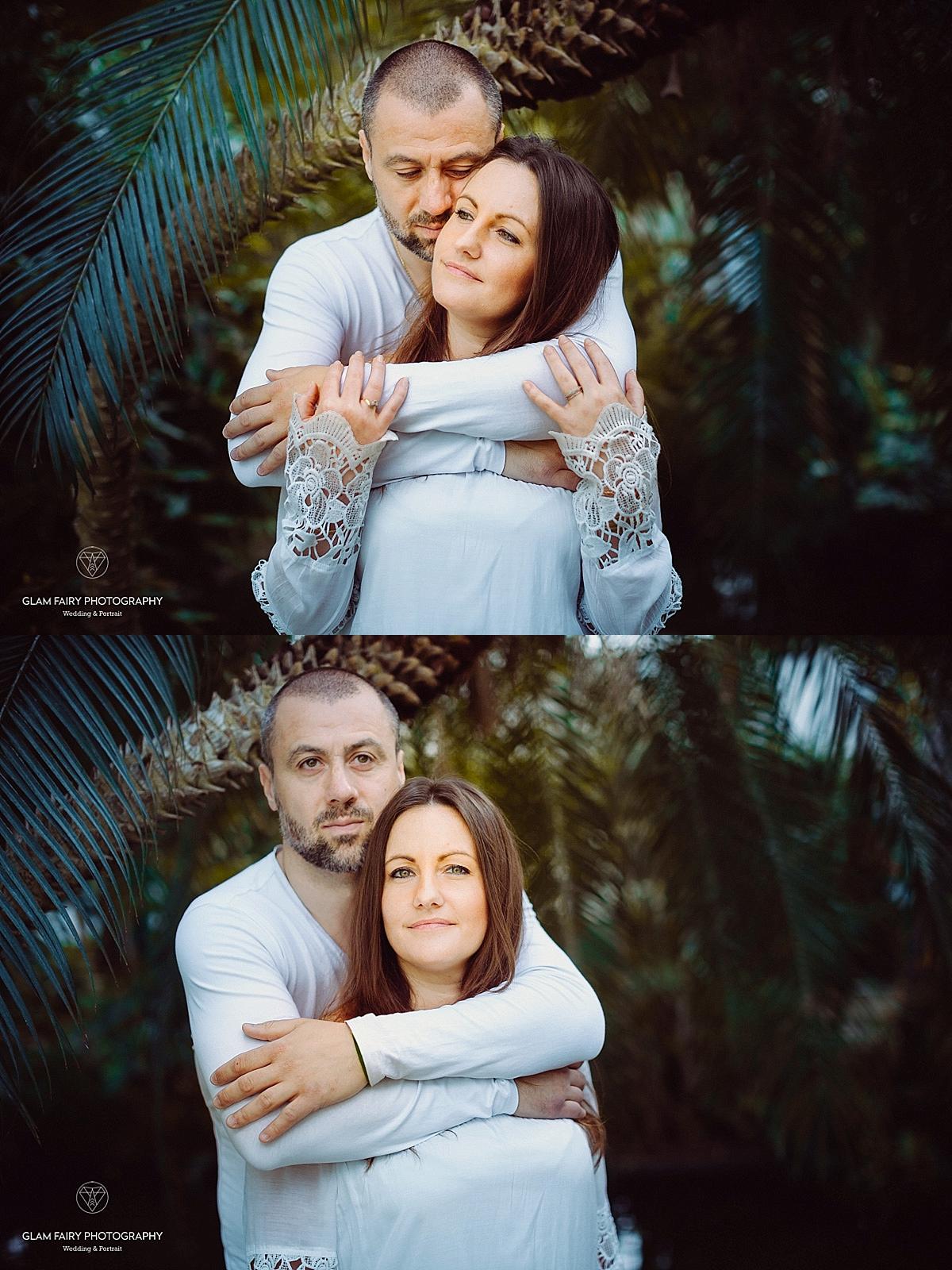GlamFairyPhotography-seance-couple-famille-serres-auteuil-sonia_0009