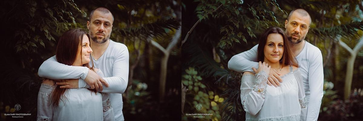 GlamFairyPhotography-seance-couple-famille-serres-auteuil-sonia_0010
