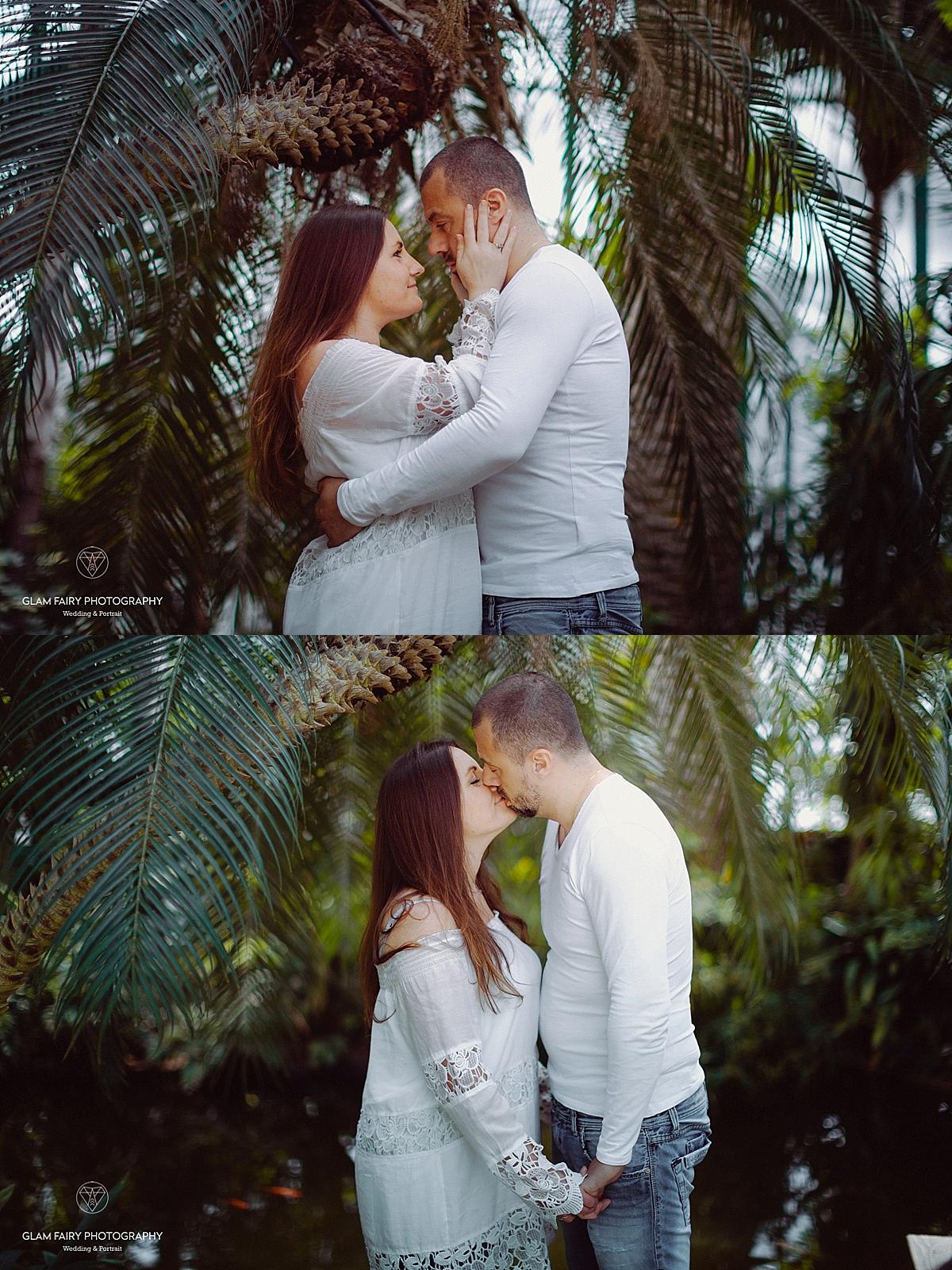 GlamFairyPhotography-seance-couple-famille-serres-auteuil-sonia_0011