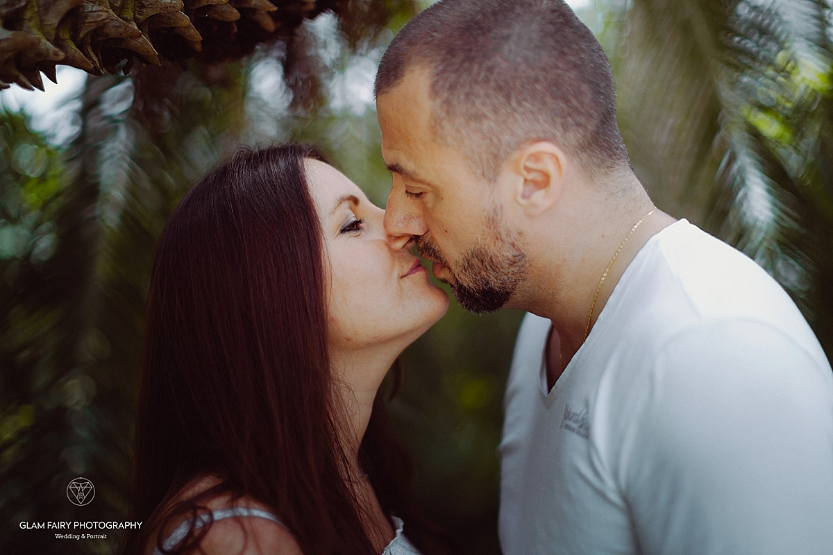 GlamFairyPhotography-seance-couple-famille-serres-auteuil-sonia_0012
