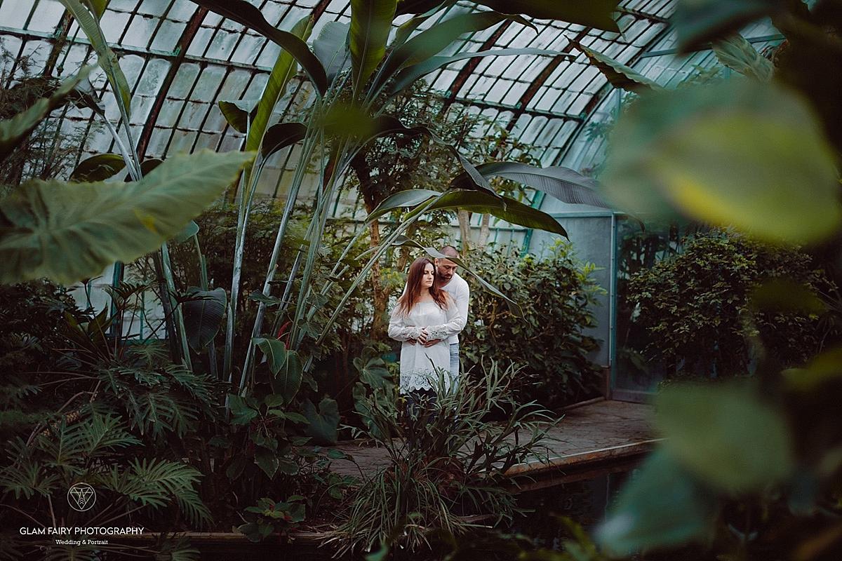 GlamFairyPhotography-seance-couple-famille-serres-auteuil-sonia_0013