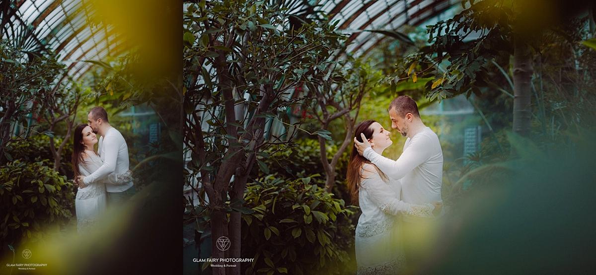 GlamFairyPhotography-seance-couple-famille-serres-auteuil-sonia_0014