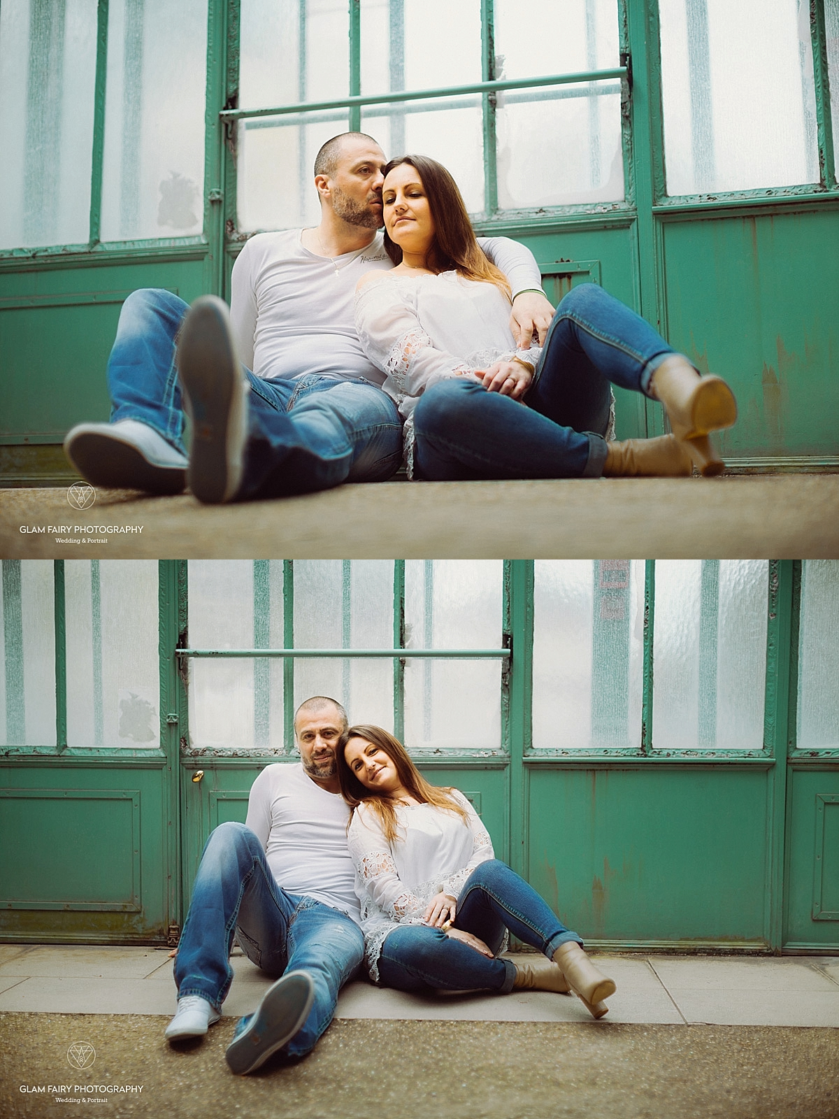 GlamFairyPhotography-seance-couple-famille-serres-auteuil-sonia_0016