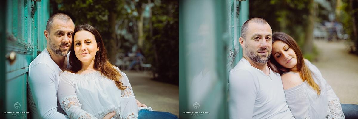 GlamFairyPhotography-seance-couple-famille-serres-auteuil-sonia_0017