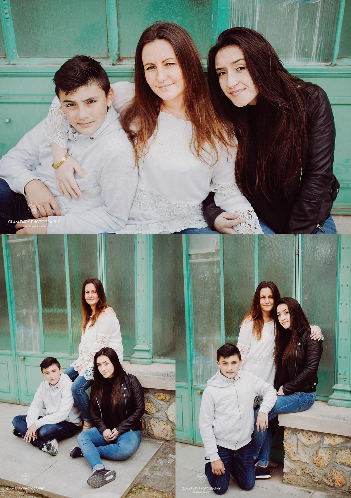 GlamFairyPhotography-seance-couple-famille-serres-auteuil-sonia_0019