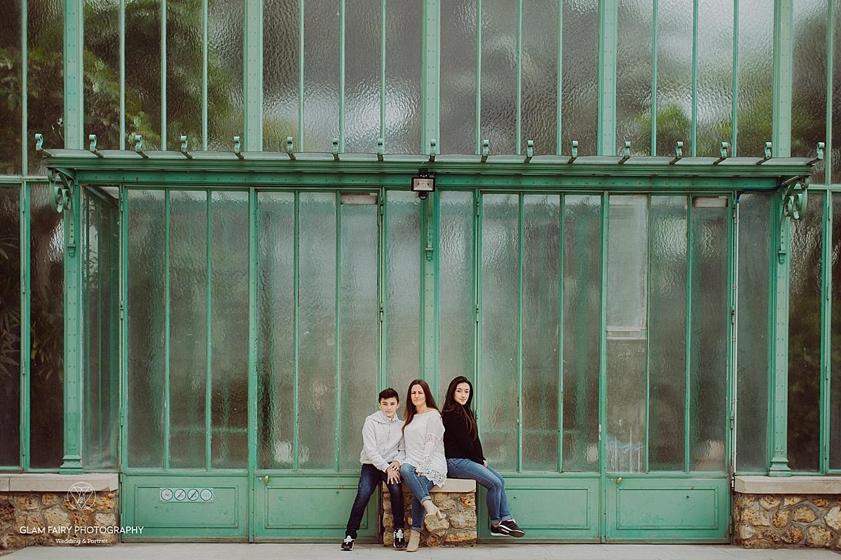 GlamFairyPhotography-seance-couple-famille-serres-auteuil-sonia_0020