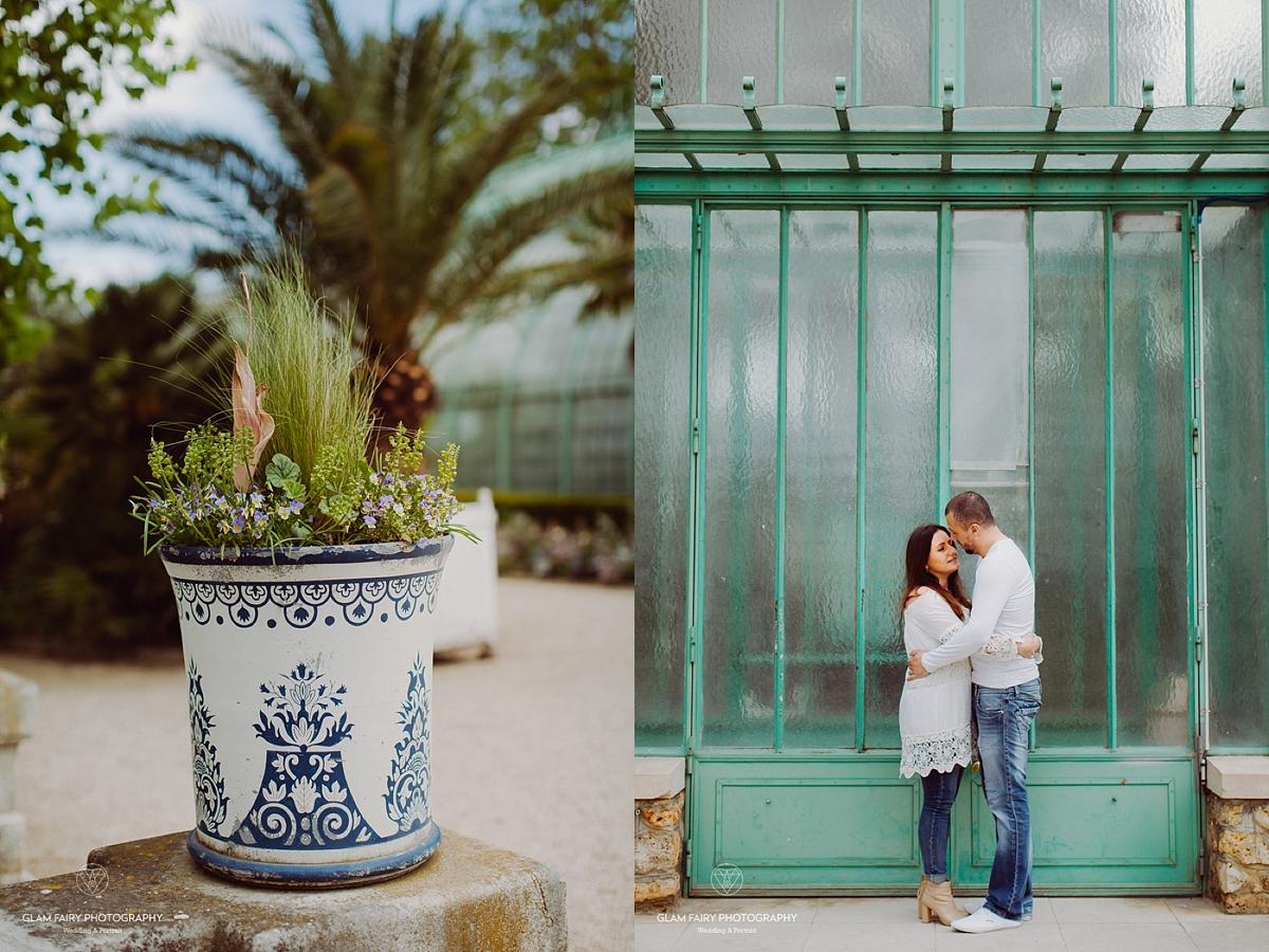 GlamFairyPhotography-seance-couple-famille-serres-auteuil-sonia_0022
