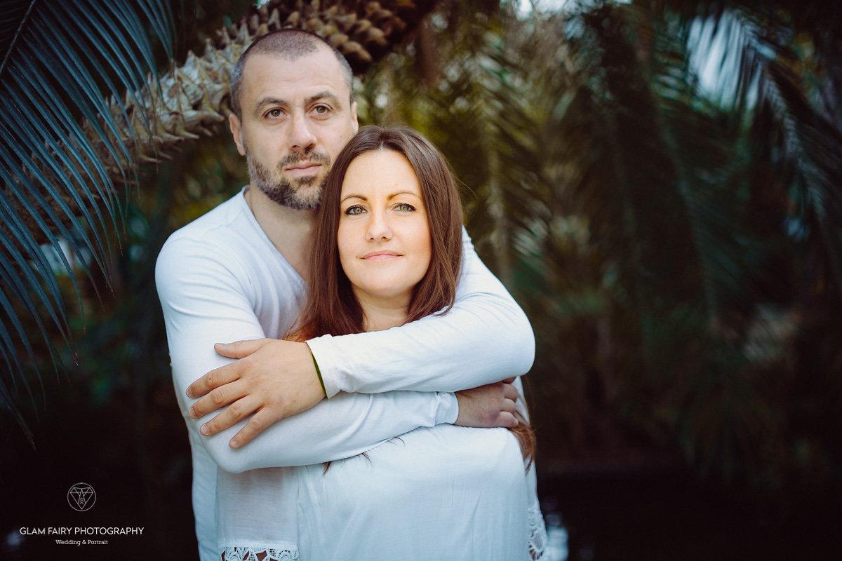 GlamFairyPhotography-seance-couple-famille-serres-auteuil-sonia_0001