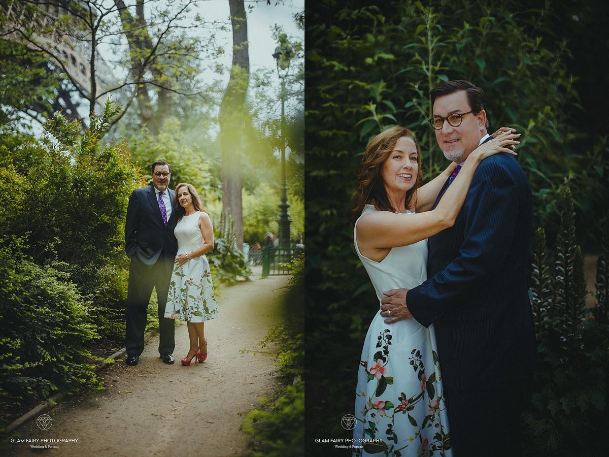 GlamFairyPhotography-loveshoot-jackie-chris_0002