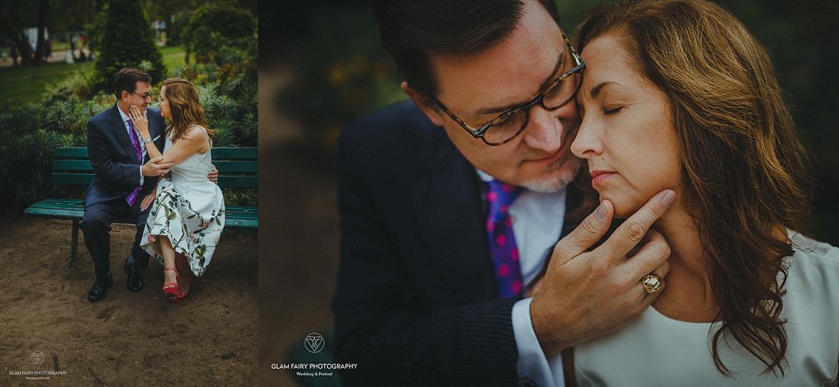 GlamFairyPhotography-loveshoot-jackie-chris_0011