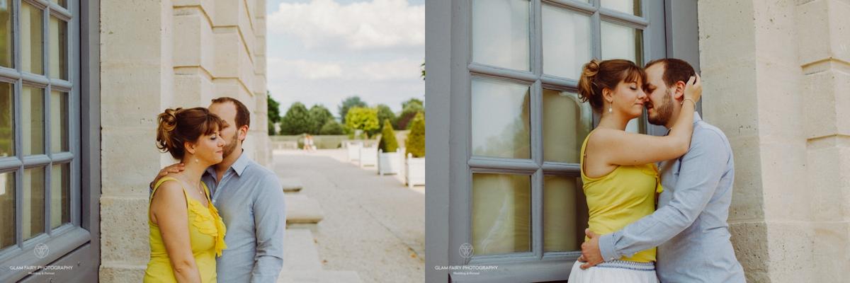 glamfairyphotography-seance-photo-couple-parc-de-sceaux-ophelie_0005