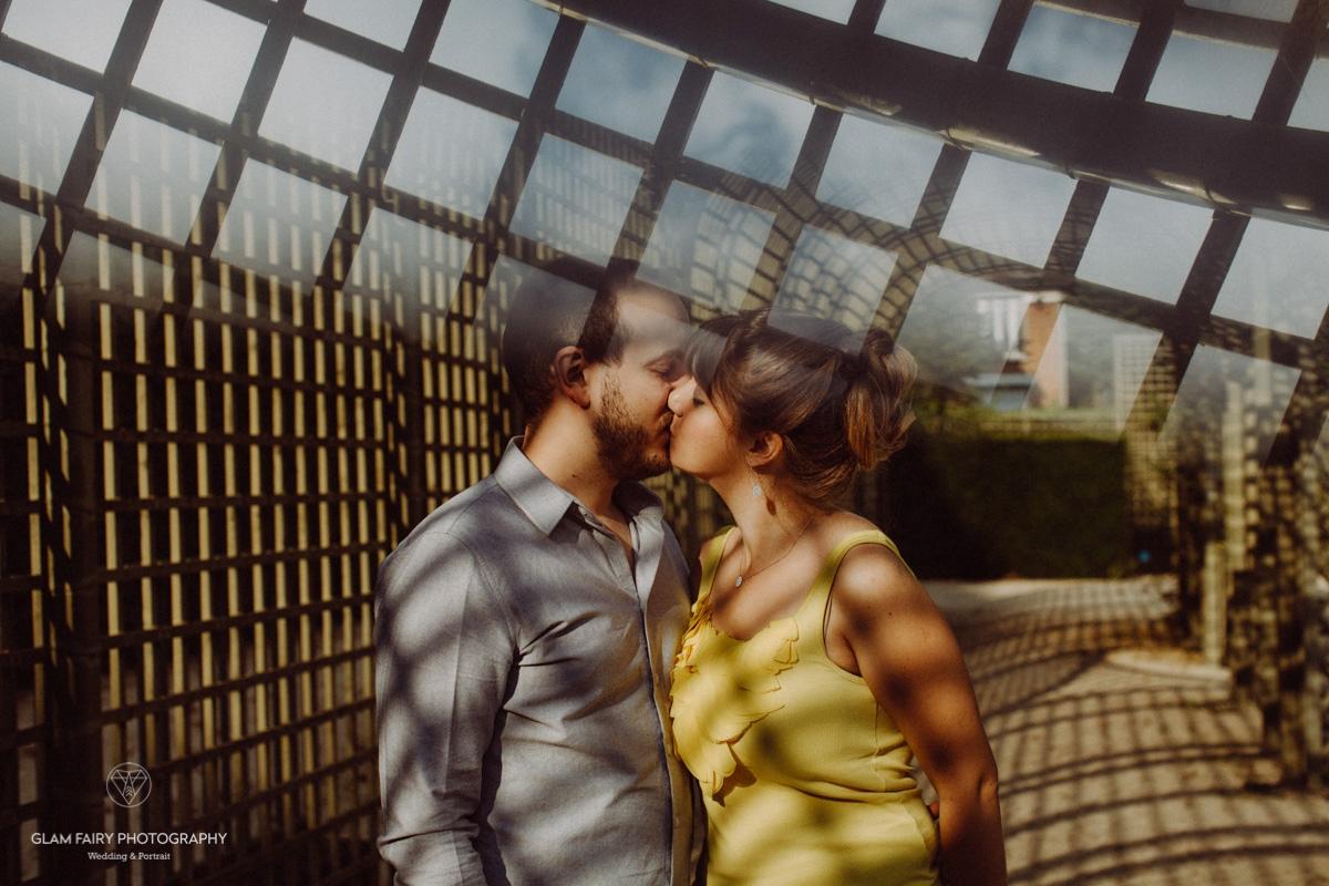 glamfairyphotography-seance-photo-couple-parc-de-sceaux-ophelie_0008
