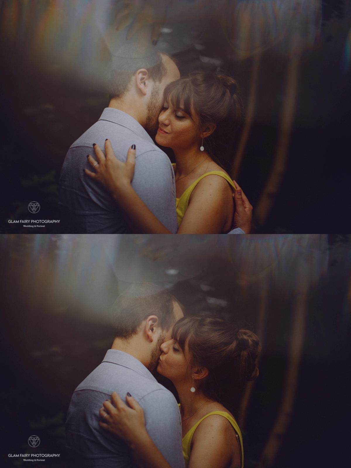 glamfairyphotography-seance-photo-couple-parc-de-sceaux-ophelie_0021