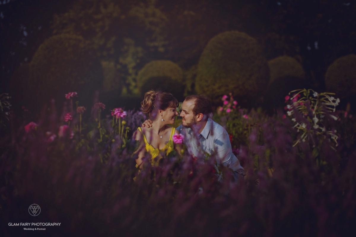 glamfairyphotography-seance-photo-couple-parc-de-sceaux-ophelie_0023