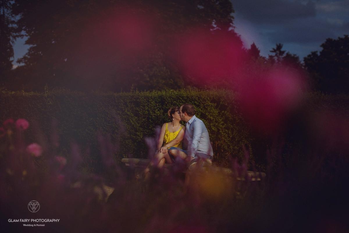 glamfairyphotography-seance-photo-couple-parc-de-sceaux-ophelie_0024