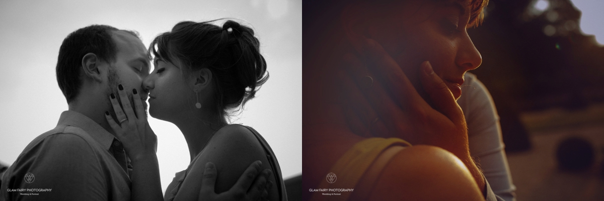 glamfairyphotography-seance-photo-couple-parc-de-sceaux-ophelie_0029