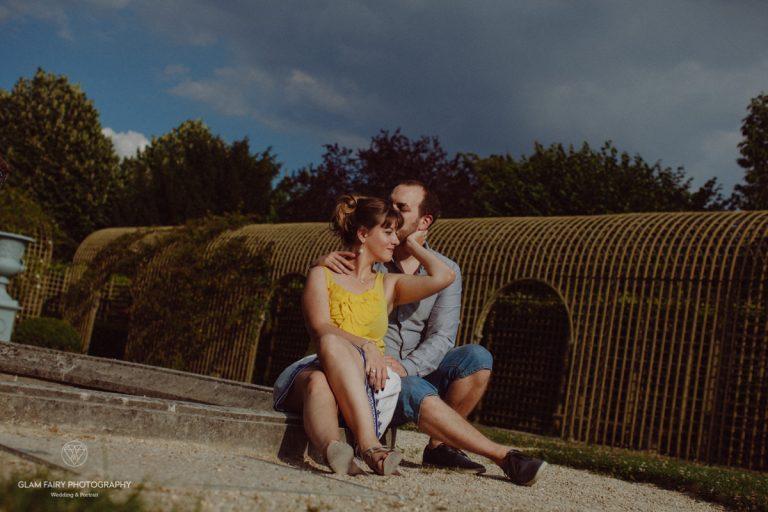 glamfairyphotography_ophelie_martin-26