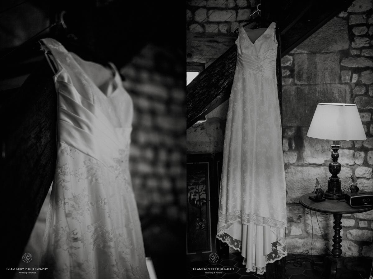 glamfairyphotography-mariage-manoir-de-portejoie-anais_0010