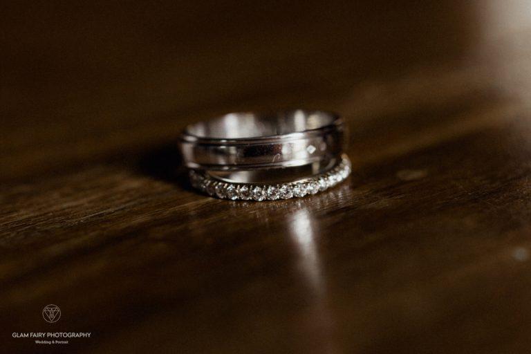 glamfairyphotography-mariage-manoir-de-portejoie-anais_0014