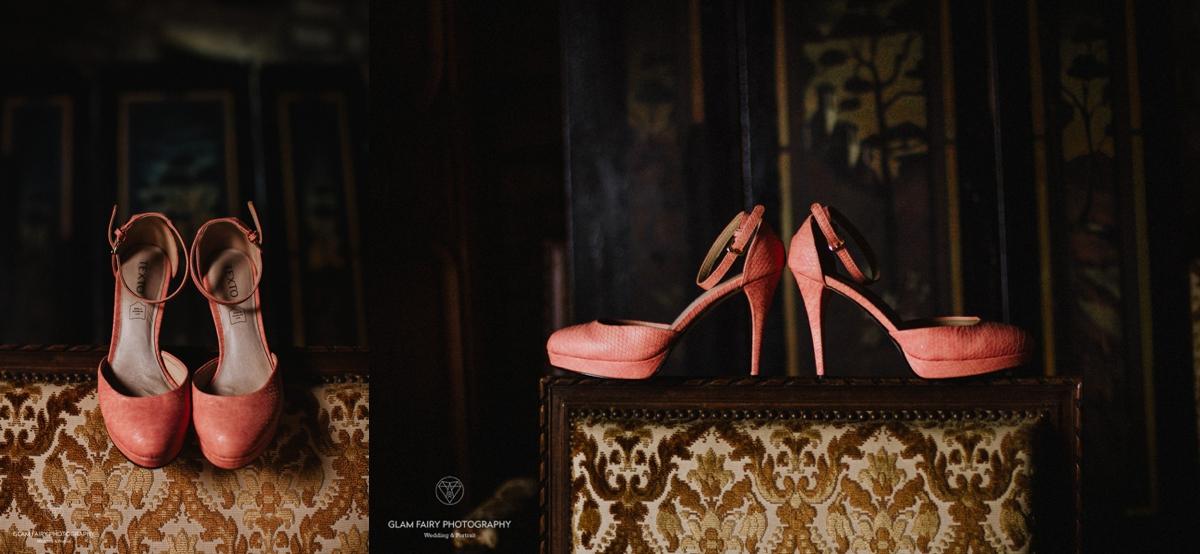 glamfairyphotography-mariage-manoir-de-portejoie-anais_0015