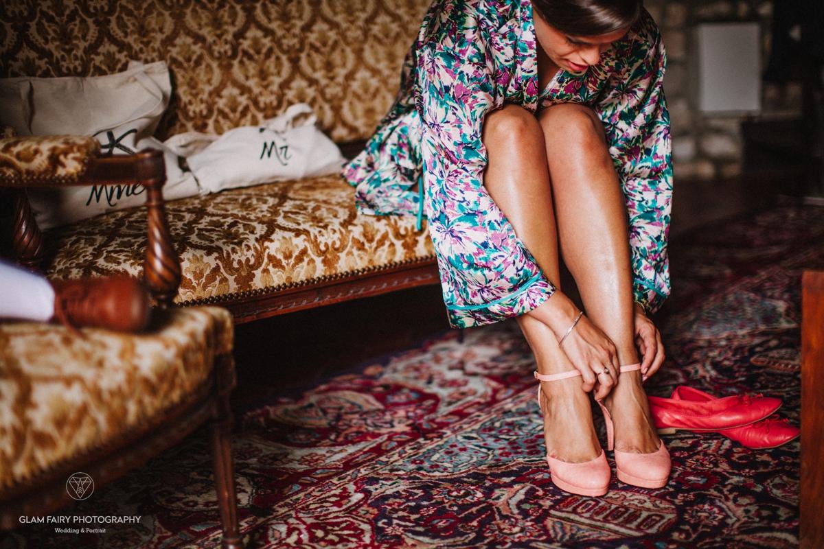 glamfairyphotography-mariage-manoir-de-portejoie-anais_0025