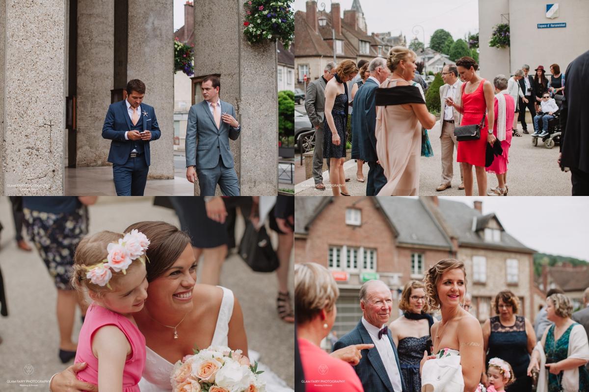 glamfairyphotography-mariage-manoir-de-portejoie-anais_0033