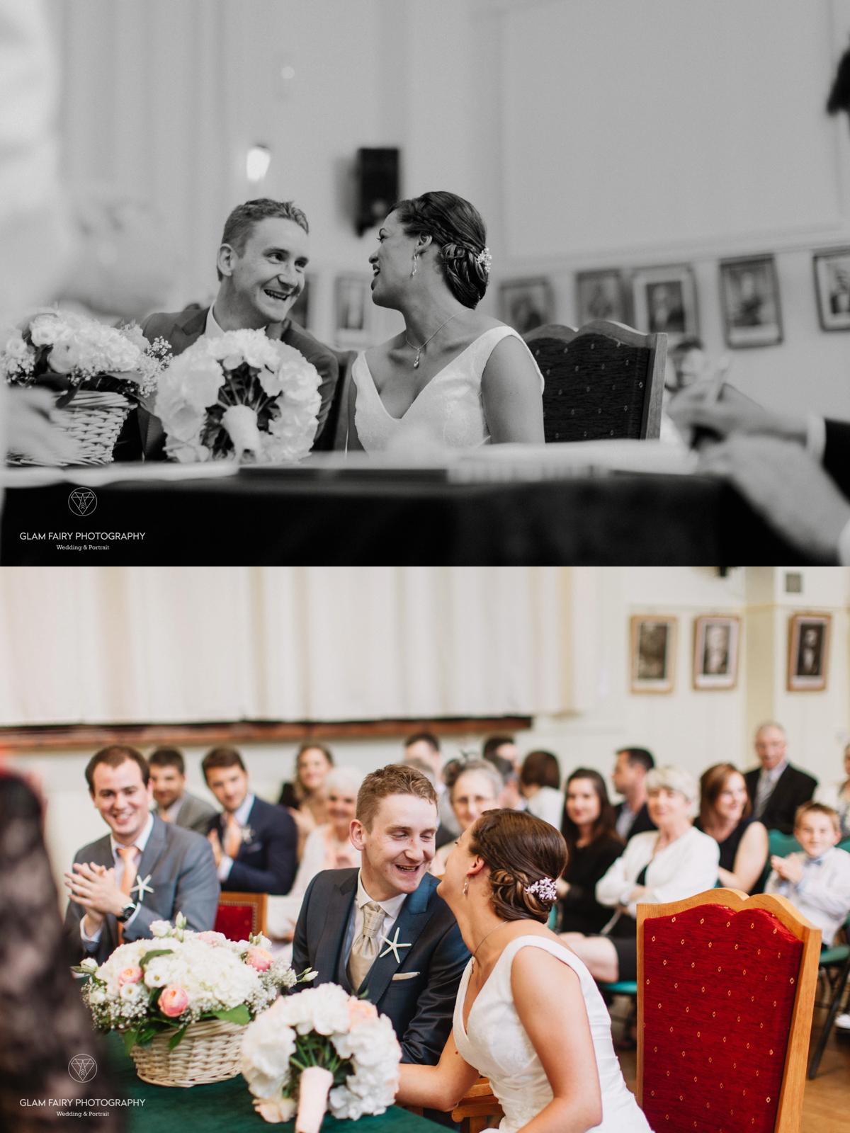 glamfairyphotography-mariage-manoir-de-portejoie-anais_0038