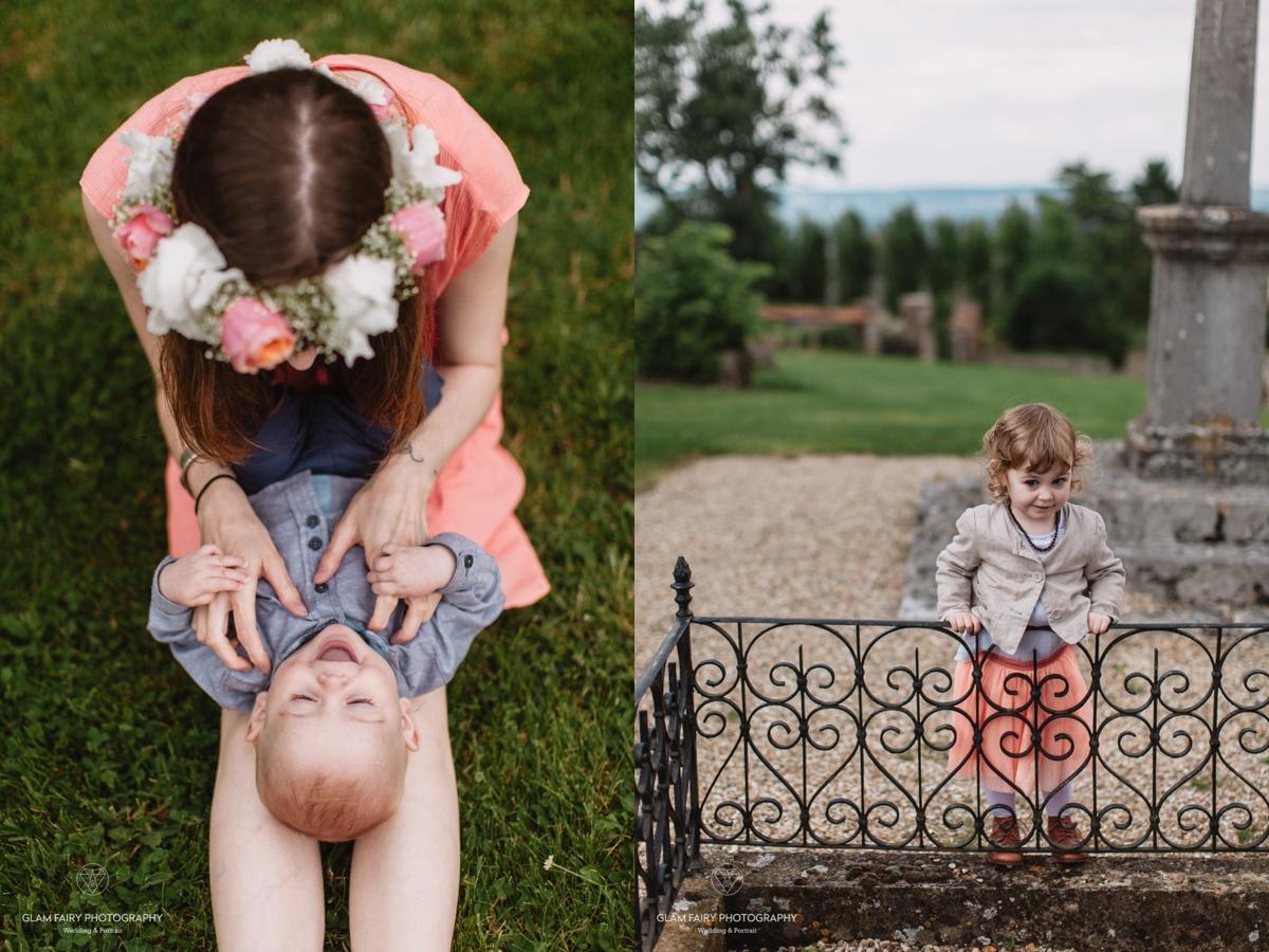 glamfairyphotography-mariage-manoir-de-portejoie-anais_0045