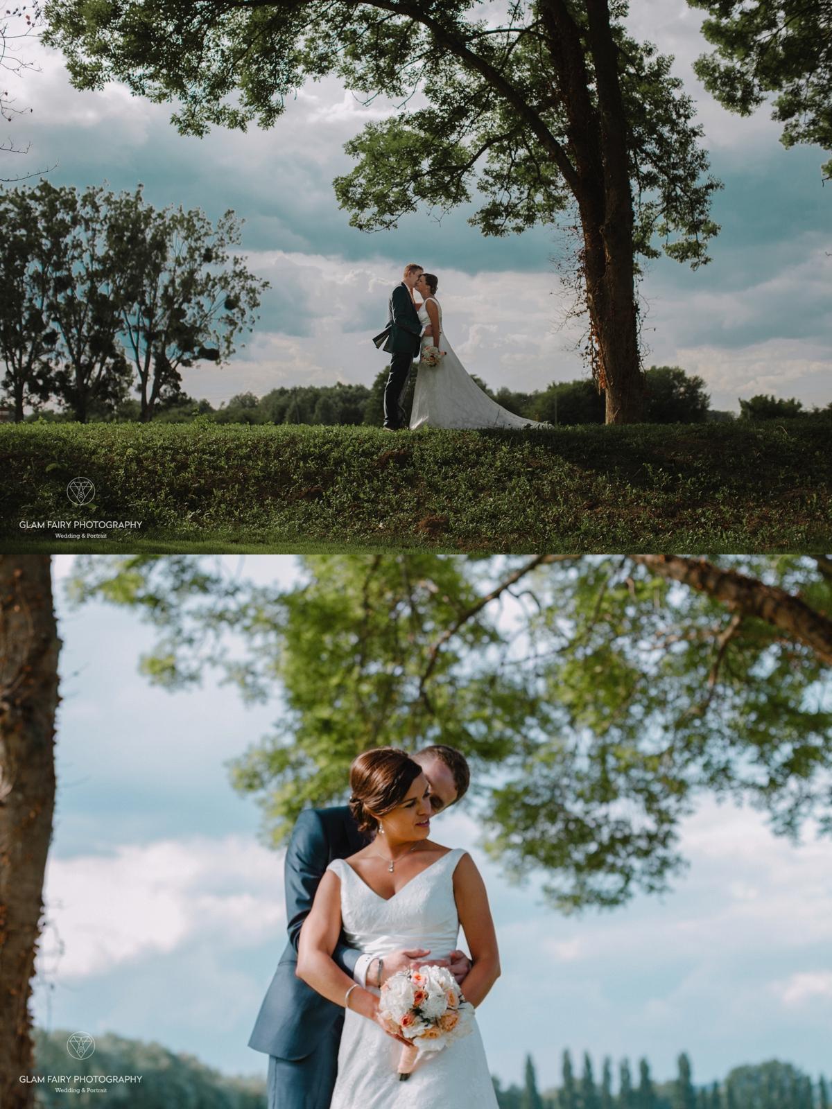 glamfairyphotography-mariage-manoir-de-portejoie-anais_0055