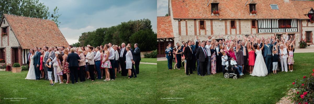 glamfairyphotography-mariage-manoir-de-portejoie-anais_0067