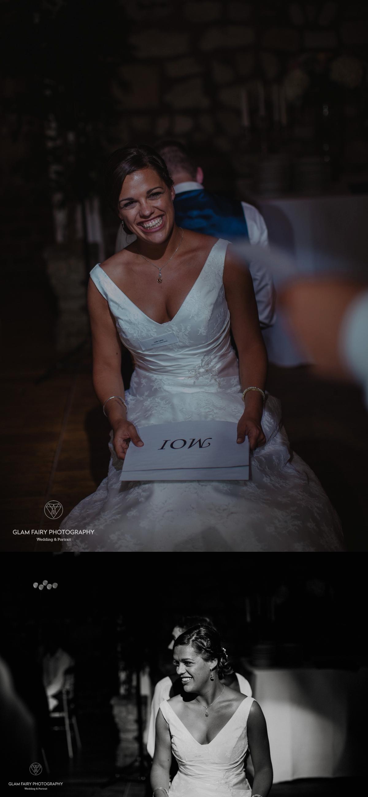glamfairyphotography-mariage-manoir-de-portejoie-anais_0070