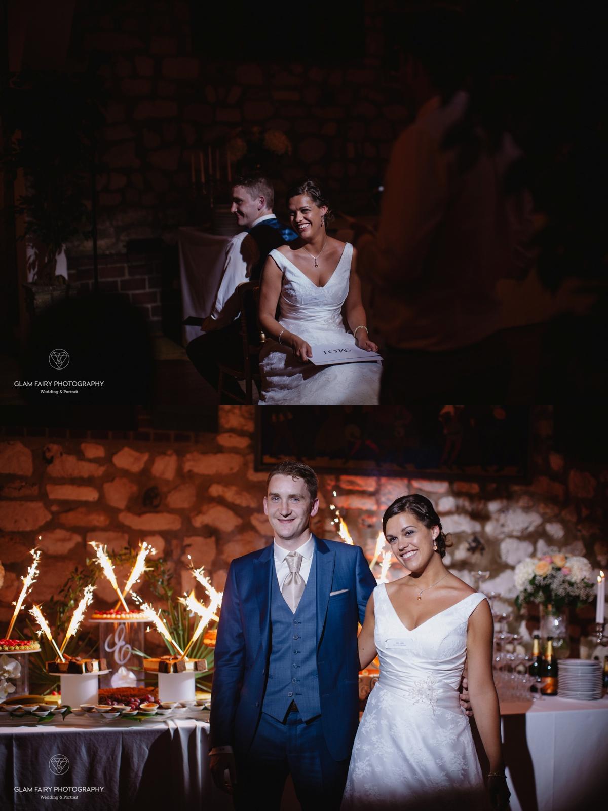 glamfairyphotography-mariage-manoir-de-portejoie-anais_0071