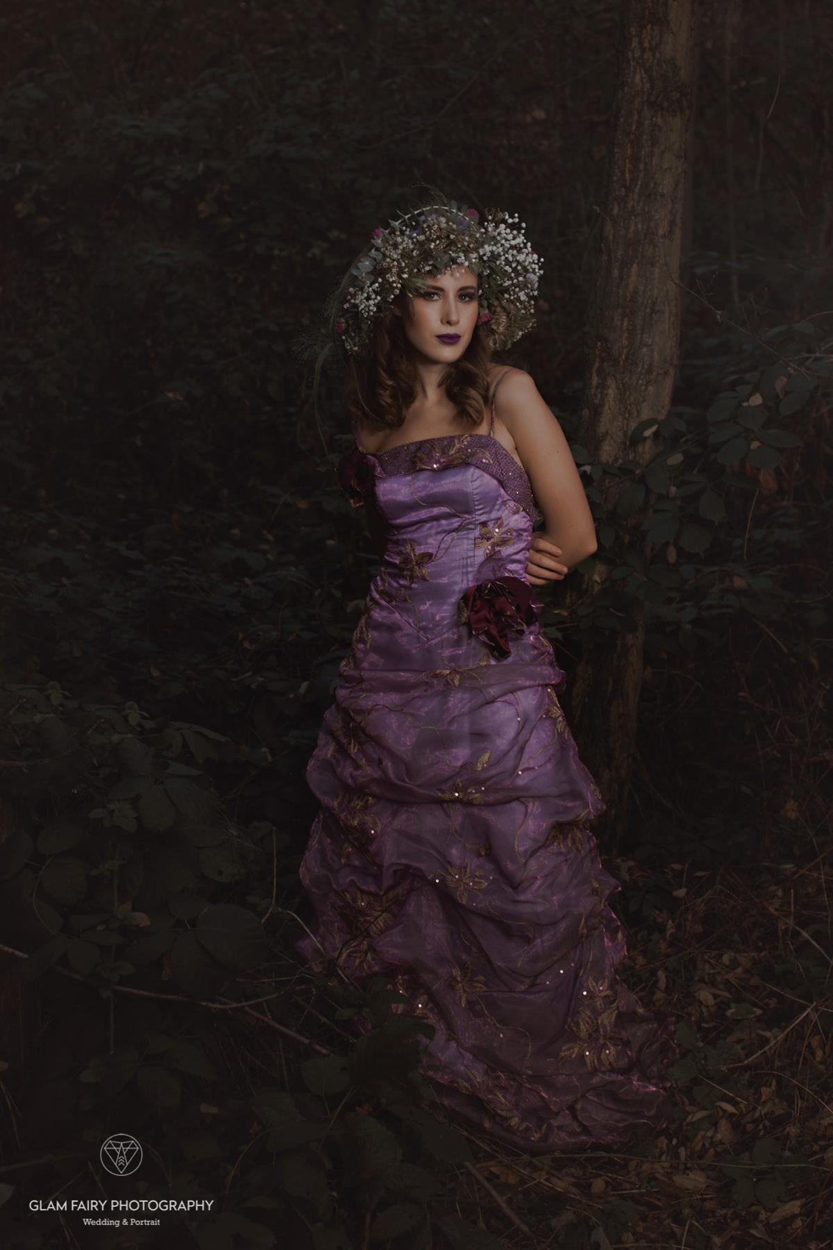 glamfairyphotography-seance-portrait-creatif-madeleine_0006