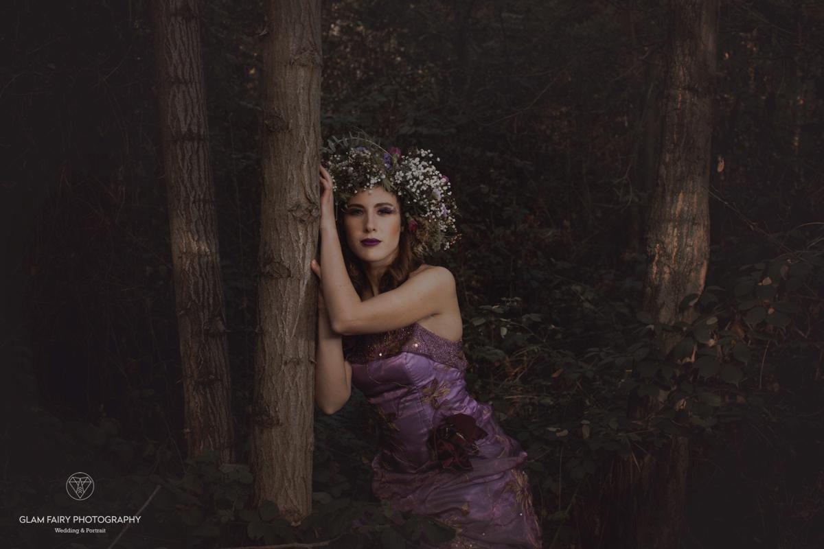glamfairyphotography-seance-portrait-creatif-madeleine_0007