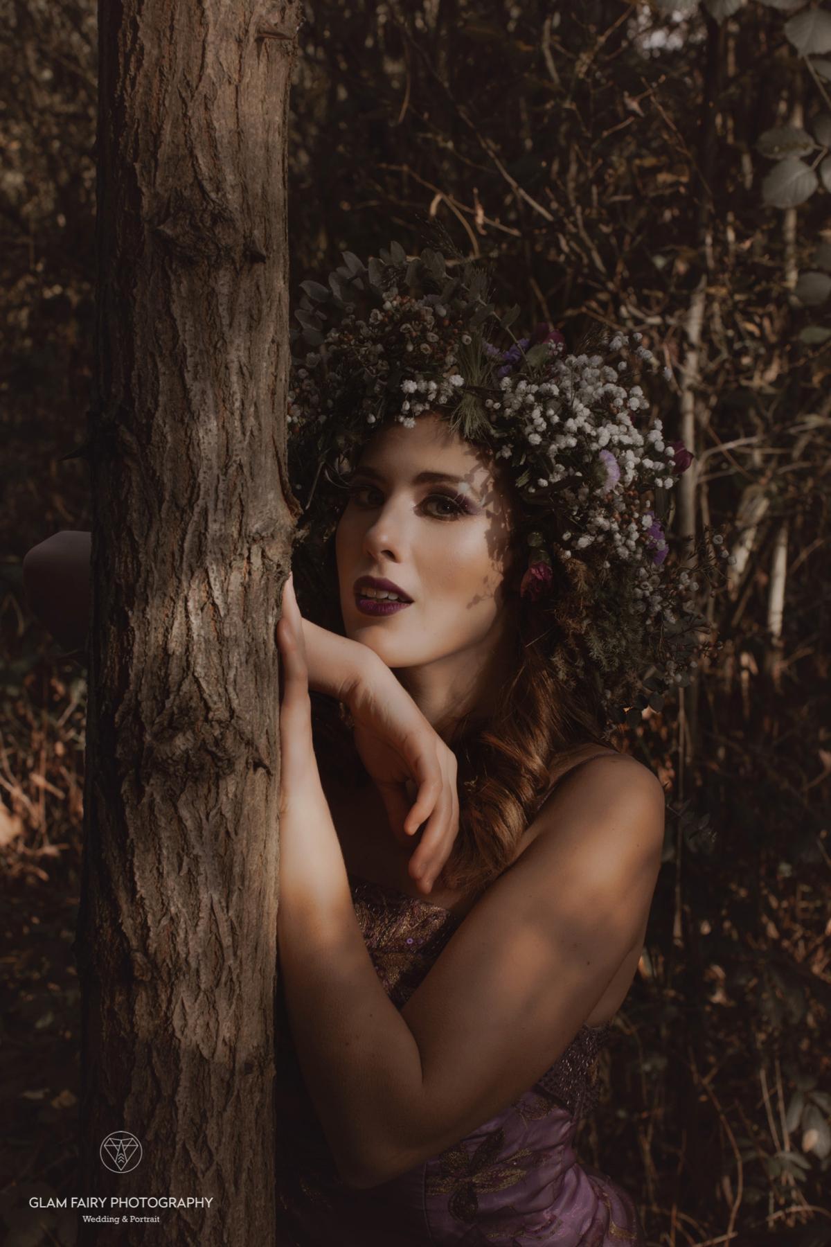 glamfairyphotography-seance-portrait-creatif-madeleine_0008