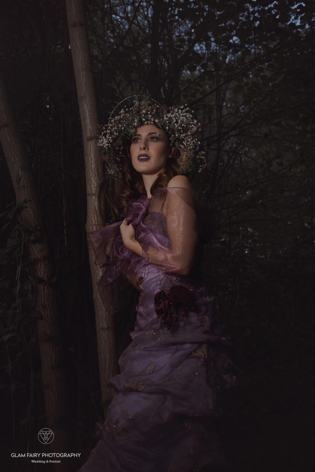 glamfairyphotography-seance-portrait-creatif-madeleine_0009