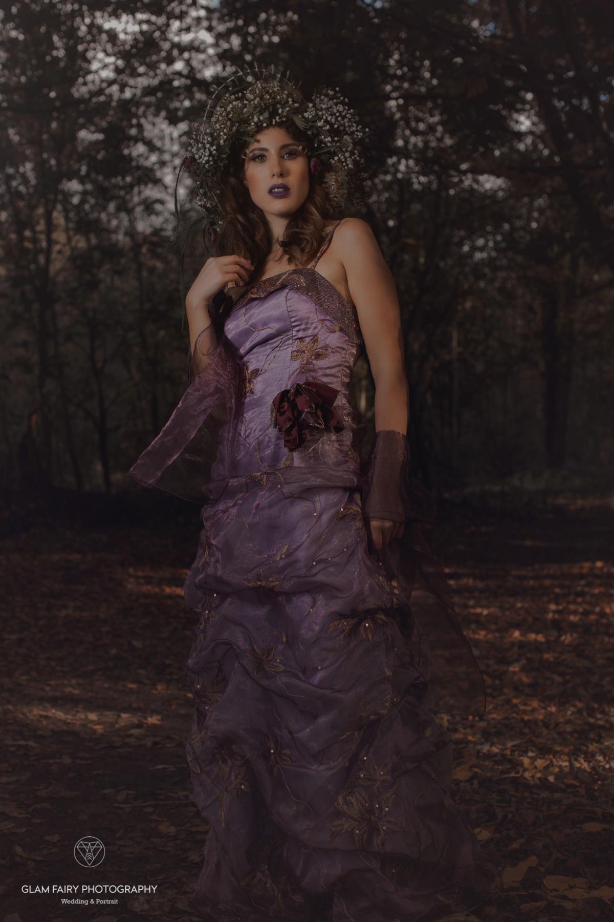 glamfairyphotography-seance-portrait-creatif-madeleine_0012